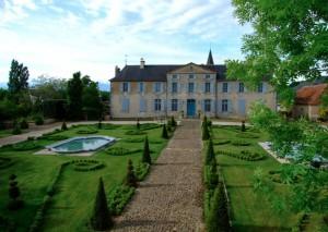 chateau-de-garderes-65_b (1)