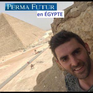 Permafutur Égypte - Copie