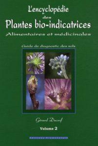 l-encyclopedie-des-plantes-bio-indicatrices-alimentaires-et-medicinales-9782951925861_0